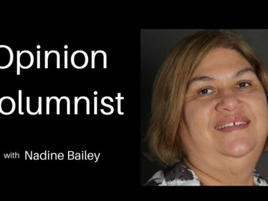 NadineBailey_columnist.JPG