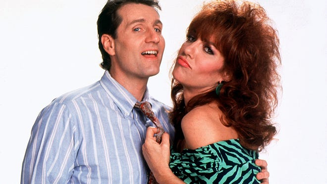 Although Al and Peg Bundy (Ed O'Neill and Katey Sagal) were the heads of a beloved 80s and 90s sitcom family, rewatching the series now lays bare the blatant misogyny of the show.