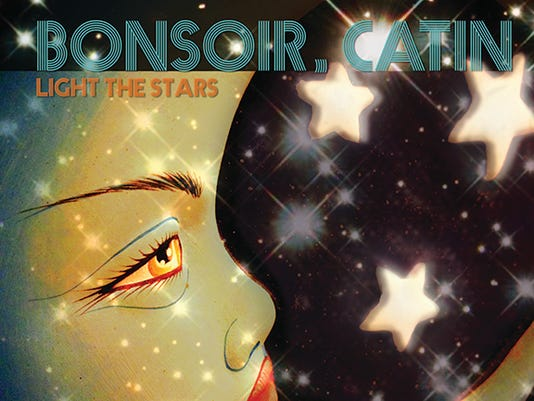 LightTheStars