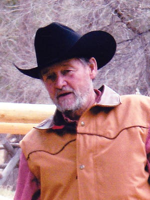 Stephen James Mullen, Jr., 79, of Poudre Canyon, Colorado was born June 27, 1934 in Chicago, Illinois.  He lost his battle with congestive heart failure and passed away peacefully on May 1, 2014.