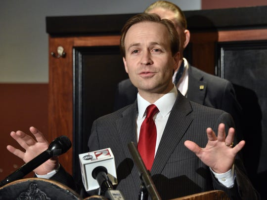 Lt.Gov._Brian_Calley