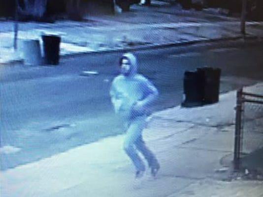 635966702898527687-suspect-one.jpg