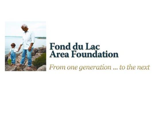 FDL-Area-Foundation-logo