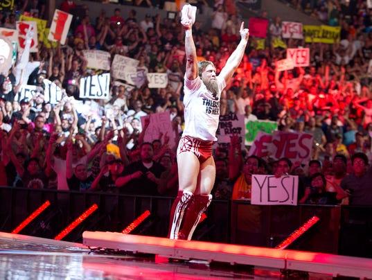 1392756109000-DanielBryan-WWESummerSlam-