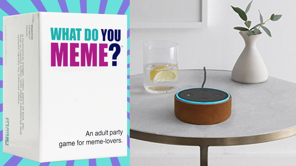 The 18 most popular things on everyone's Amazon wishlists