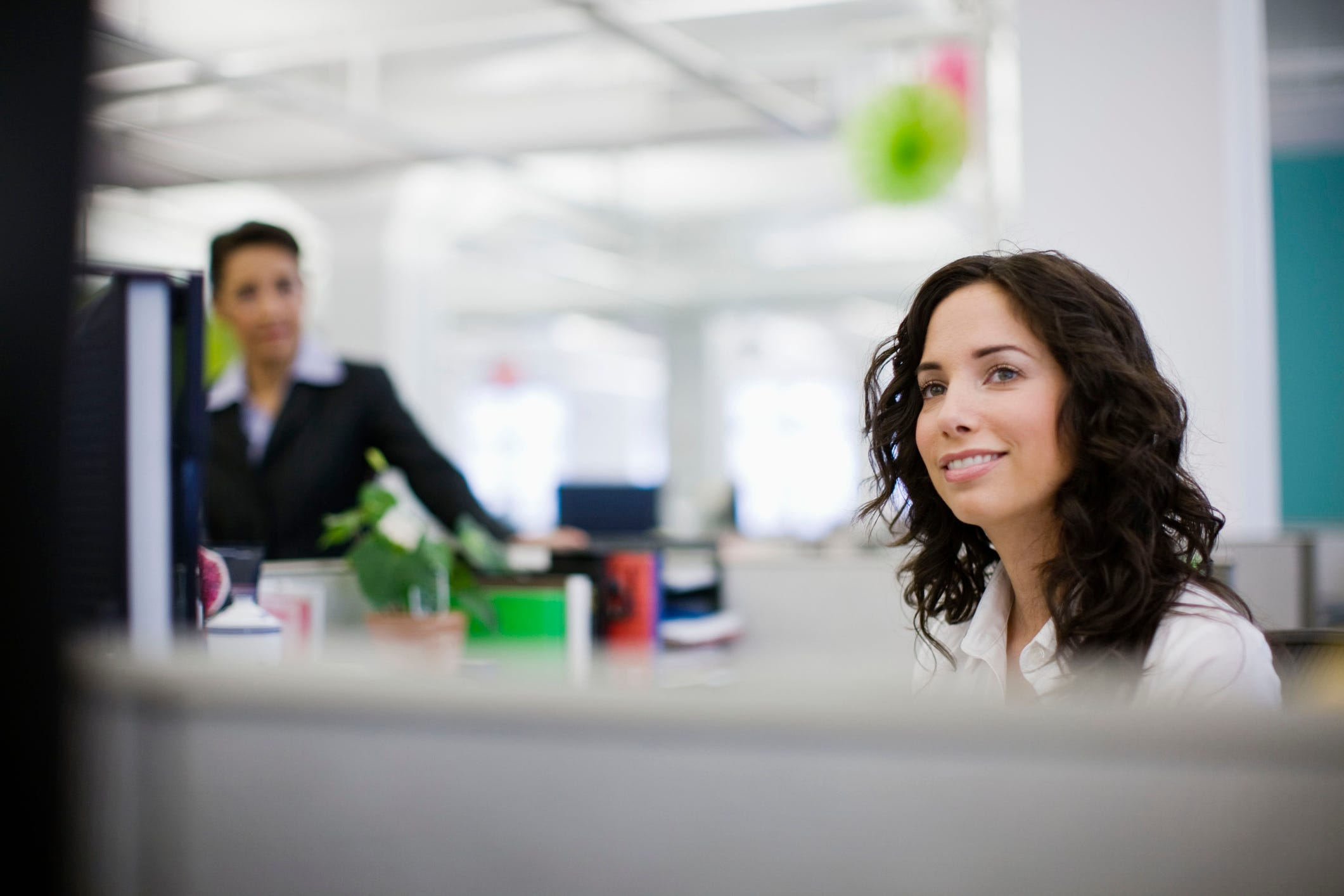 Online jobs for highschool graduates