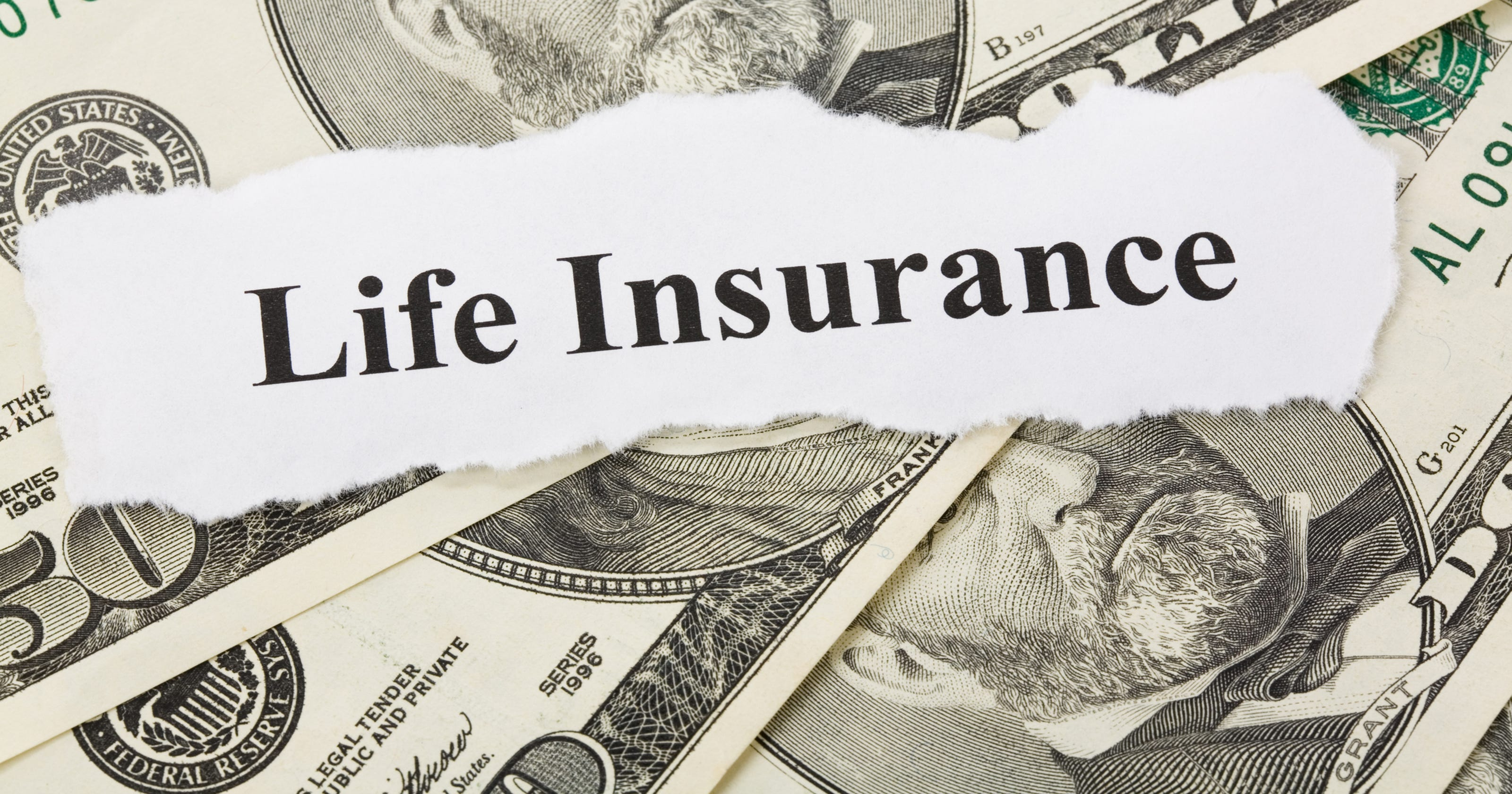 Unclaimed billions: Are you owed a life insurance payout?
