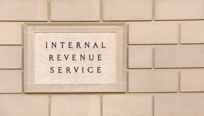A new IRS certification program offers additional protection to companies who outsource employee management tasks.