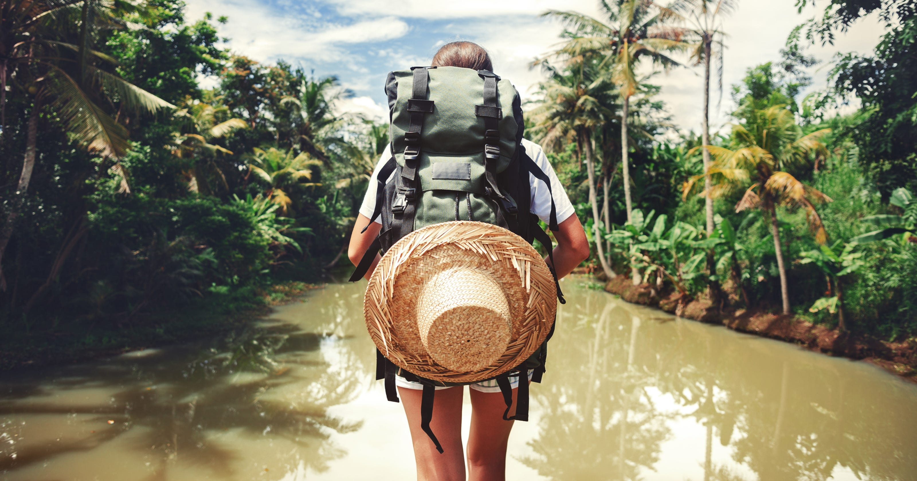 Travel insurance is an annual policy right for you ccuart Gallery