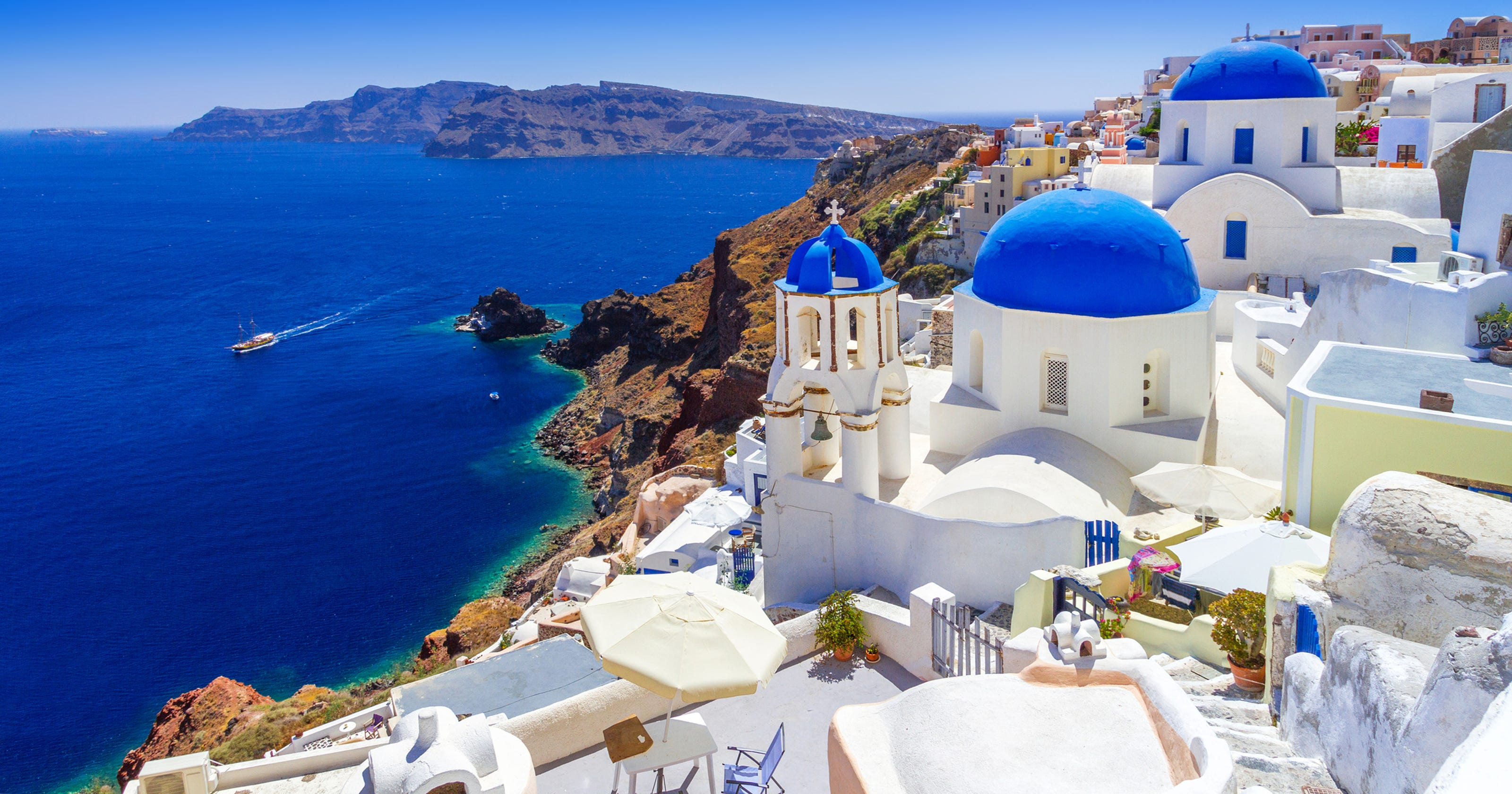 Greece Travel Books Best
