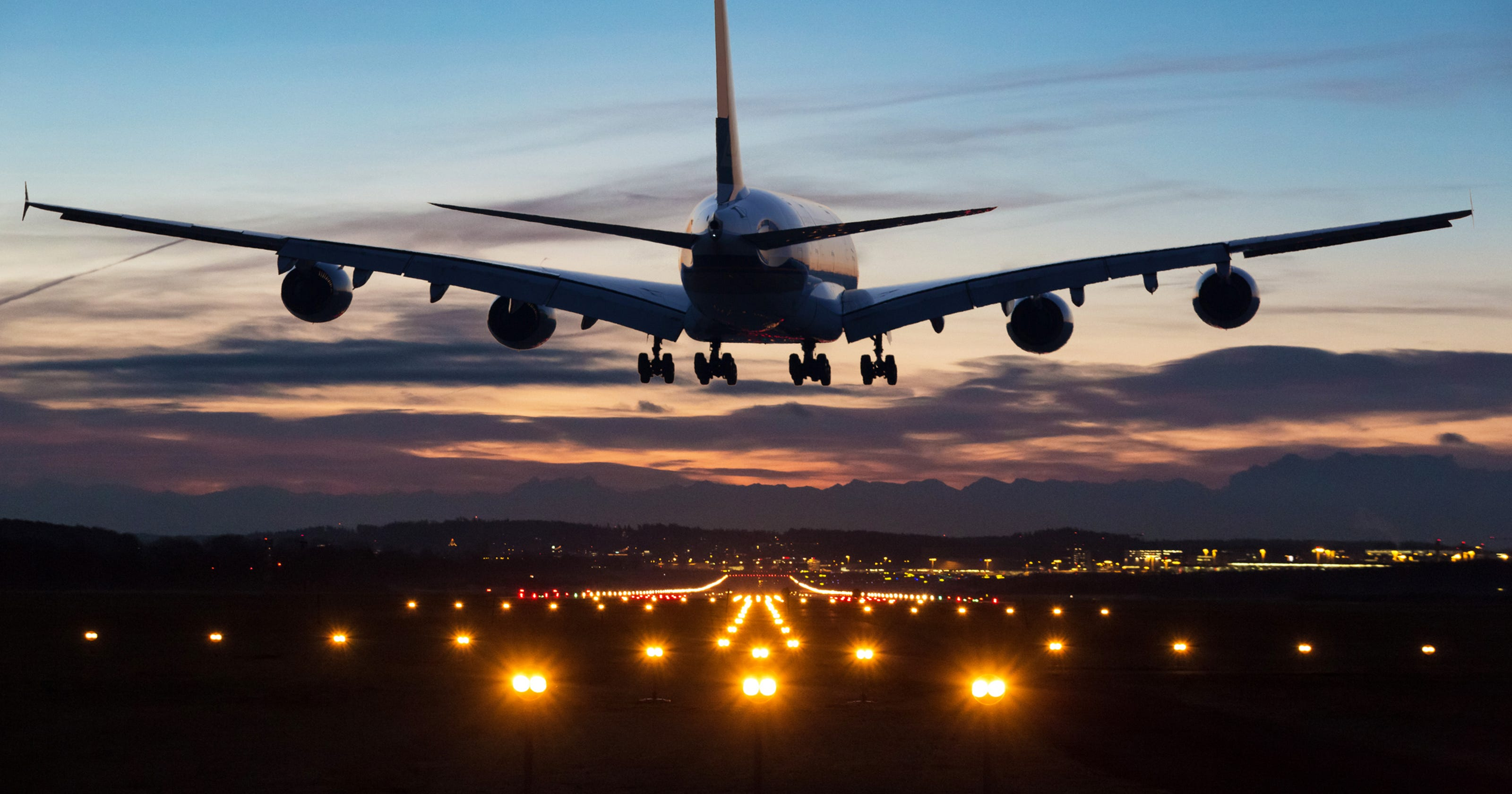 Airfare: Are rising fuel prices affecting plane tickets?