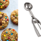 These kitchen items are a must have for anyone who loves to bake.