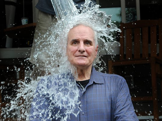 Dayton-Ice Bucket Cha_Wage.jpg