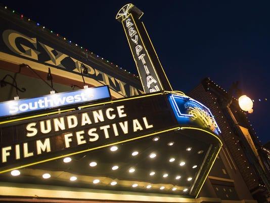 AP_Travel-Trip-Utah-Sundance