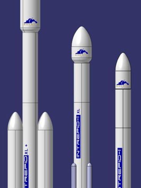 636196397275351629-RocketCrafters.jpg