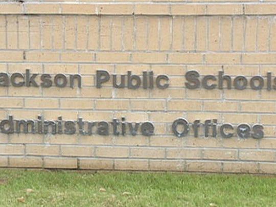 Jackson Public Schools 2.jpg