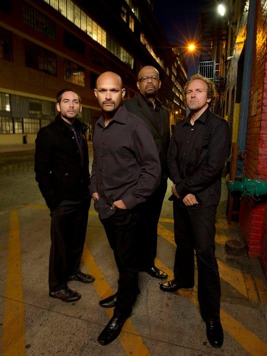 Miguel Zenón Quartet (2).jpg