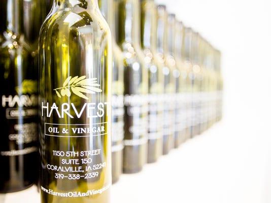 IOW 0521 Harvest Oils 03.jpg