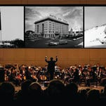 Pensacola Symphony Orchestra seeks local photos for special concert