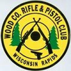 hunters sightin firearms at seneca site nov 15 16