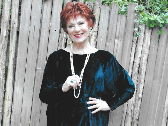 636594003635985886-5.-Recent-Marion-Ross-photo---provided-by-publicist.jpg