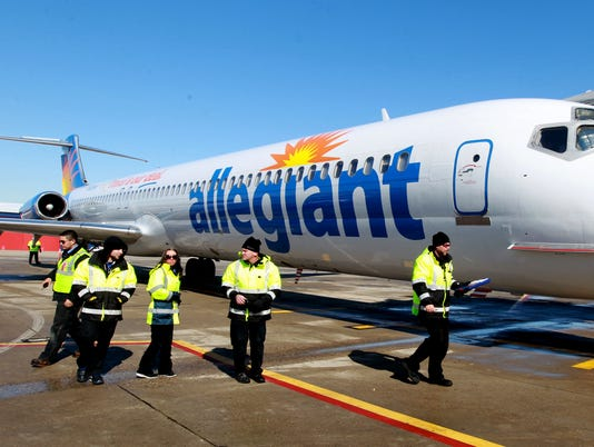 635882855742757041-allegiant-air-reddy.jpg