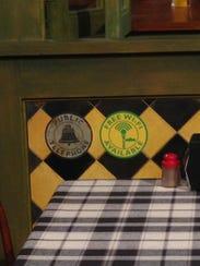 Sesame Street starts its 46th season on Jan. 16, in