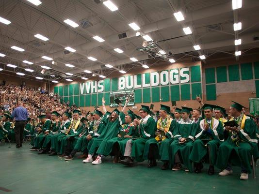 636628957868248737-STG-0526-VVHS-Graduation-04.JPG
