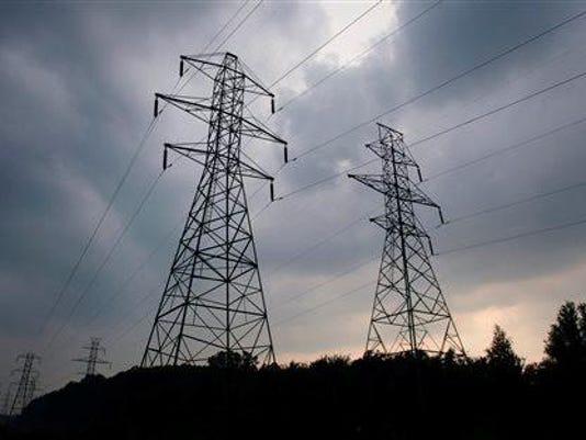 energyartAP