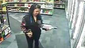 The Sioux Falls Police Department is looking for the public's help in identifying the subject in reference to a shoplifting on April 5. If you know the subjects, please contact CrimeStoppersat 367-7007or callthe Sioux Falls Police at 367-7234 SFPD CC#14-21076.