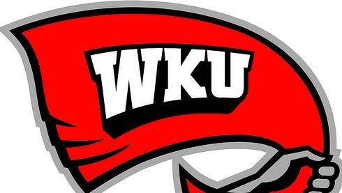 WKU sports