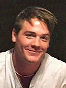 Kyle Janss