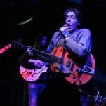 Photos: Secret Friends Fest in Ferndale