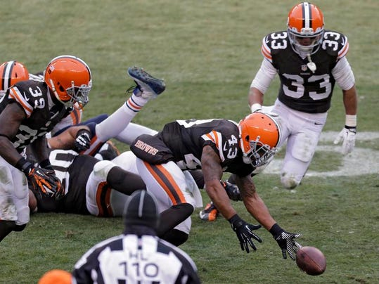 MNCO 0307 Will T.J. Ward re-sign with the Browns.jpg