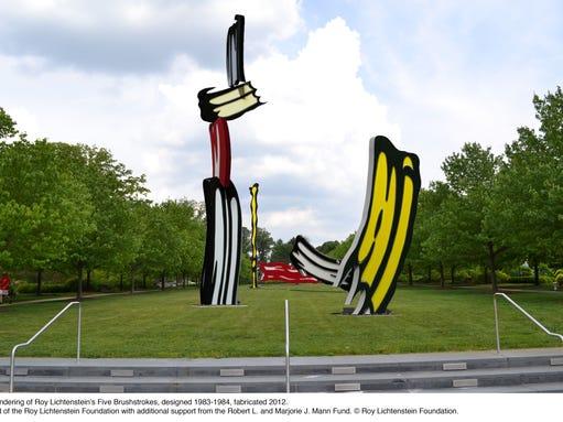 Lichtenstein Rendering.jpg