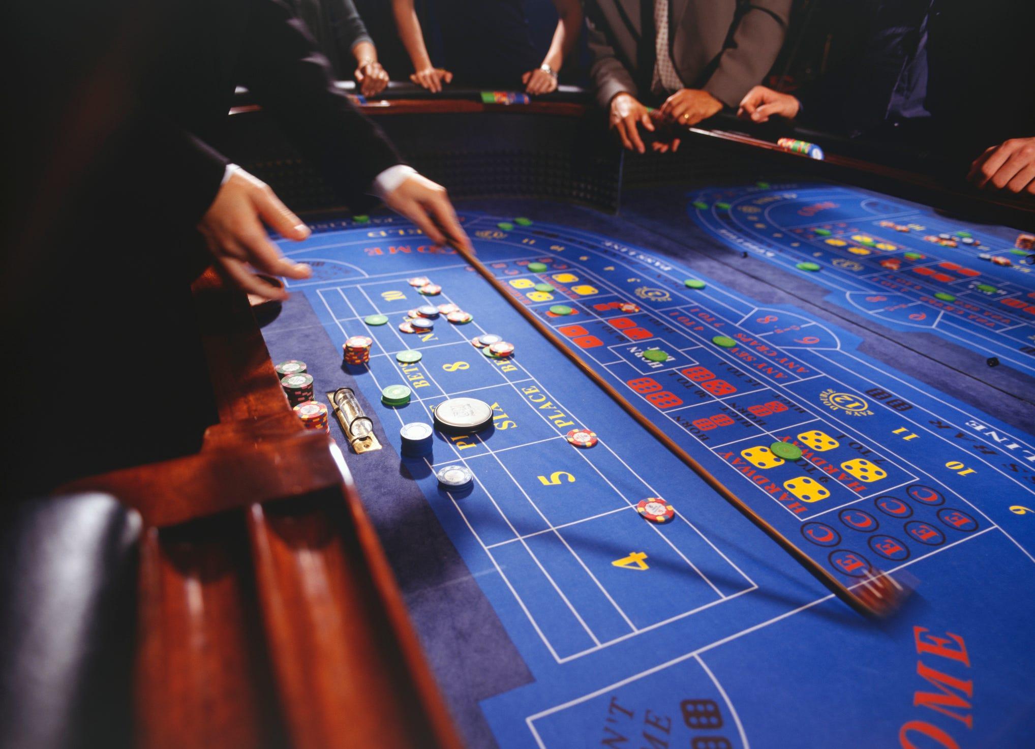 Casino alexanderplatz poker
