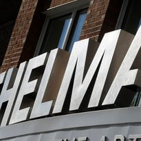 THELMA celebrates its members with events, contests in April