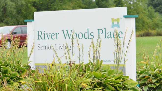 River Woods Place senior living will host a number of public events to celebrate National Assisted Living Week.