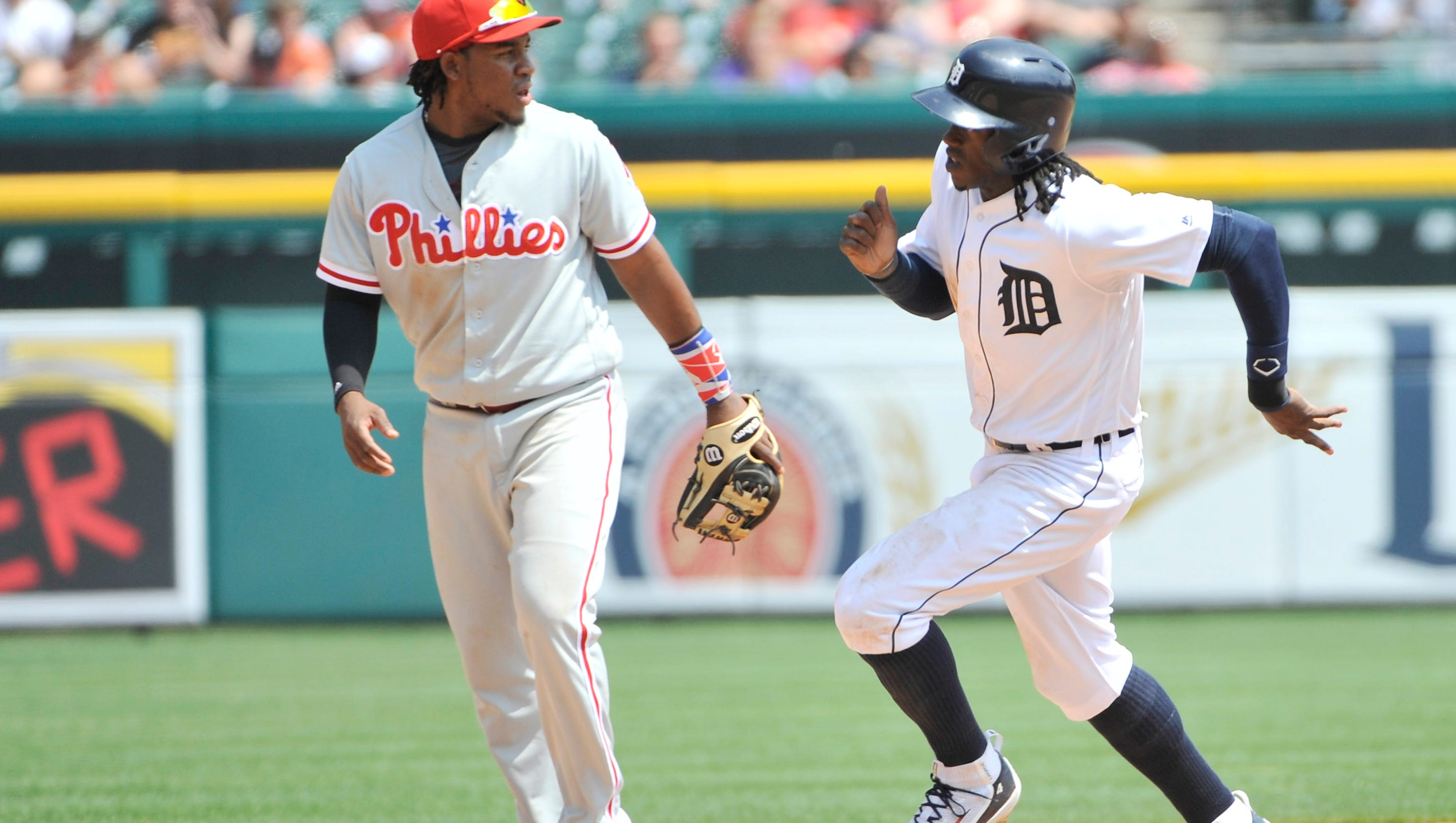 635997874978438120-2016-0525-rb-tigers-phillies579