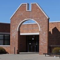 Hillsborough can fire 'partially effective' tenured teacher
