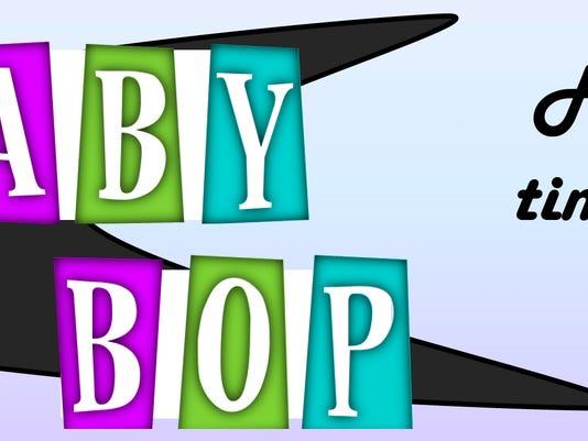 636313235301407309-Baby-bop-logo.jpg