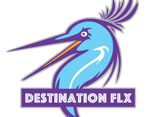 Destination FLX launched this week, complete with a website and van tour offerings.