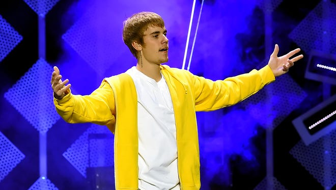 Justin Bieber's fans are waiting with open arms for his Instagram to return.