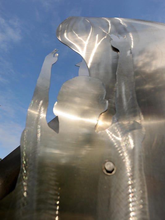 MNJ sculpture project 03