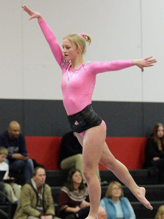 -she s Kaukauna at Sheboygan Gymnastics0203_gck- 08.JPG_20150203.jpg