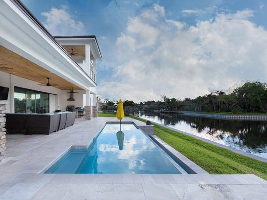 LifeStyle Homes recently completed its 100th solar
