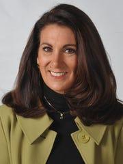 Cindy Carano