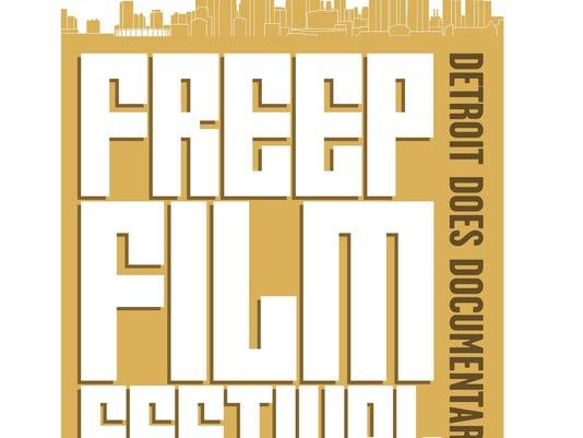 DFP freep film festi.JPG