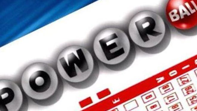 Powerball gives you the option of filling in your favorite numbers or letting the computer choose.