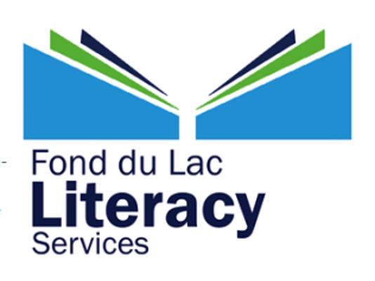 635756806521544963-fdl-literacy